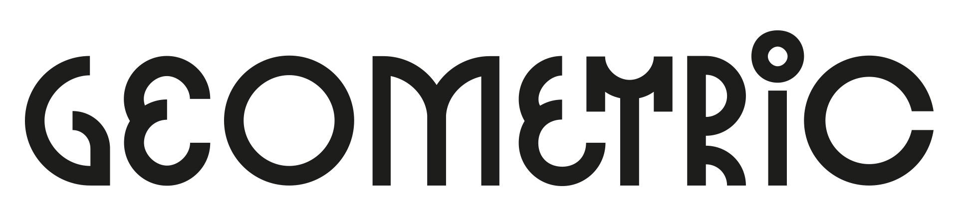Martin Gnadt — Kommunikationsdesign KARL-ERNST