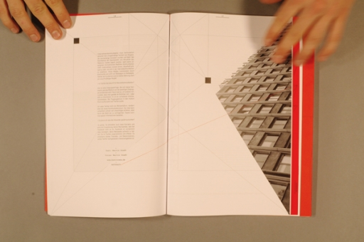 Martin Gnadt — Kommunikationsdesign journal
