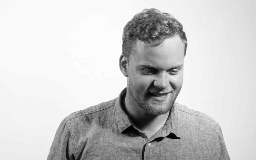 Martin Gnadt — Kommunikationsdesign about